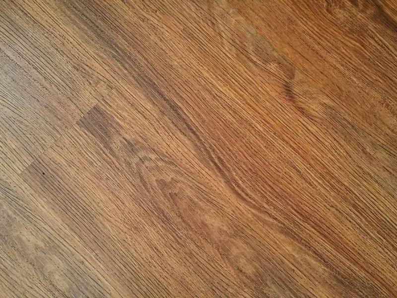 Flooring D Lux Hardwood Floors Portland Oregon