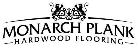monarch-plank